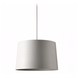 Foscarini Twiggy Suspension Blanc