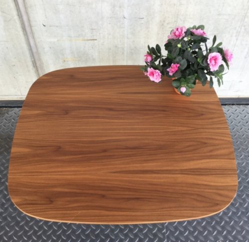 Lammhults Table Cooper