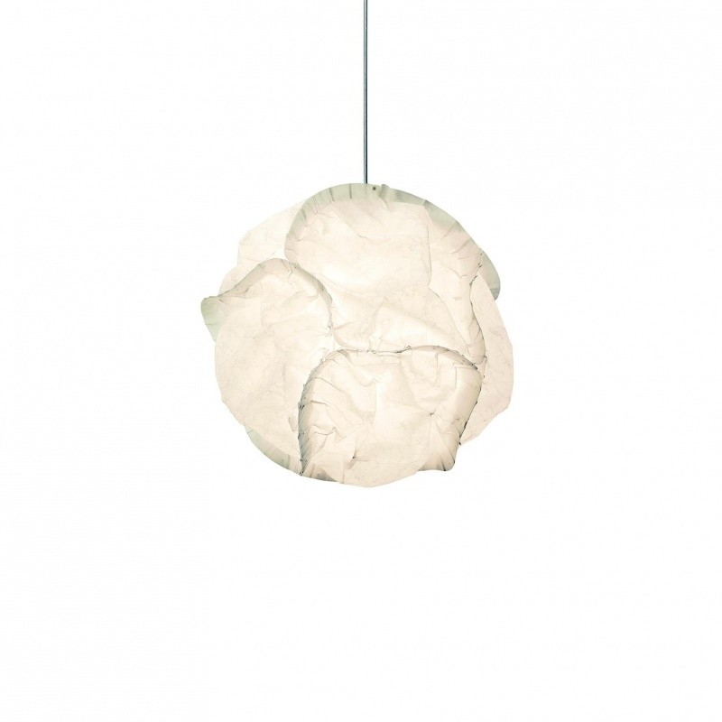 Belux Cloud Suspension
